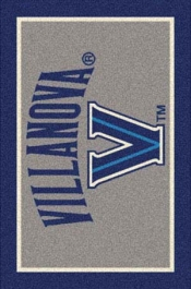 Villanova Wildcats Spirit