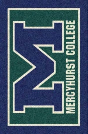 Mercyhurst College Lakers Spirit