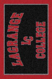 LaGrange College Panthers Spirit