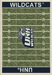 New Hampshire Wildcats Field