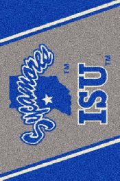 Indiana State Sycamores Spirit