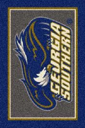Georgia Southern Eagles Spirit