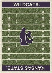 Kansas State Wildcats Field