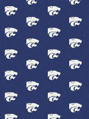 Kansas State Wildcats College