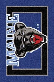 Maine Black Bears Spirit